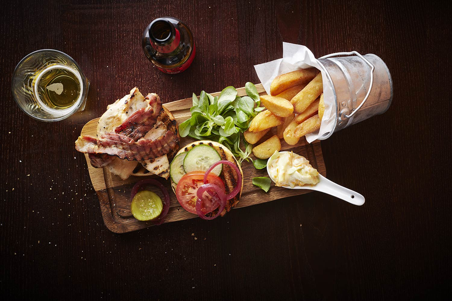Traditional Country Pub in Gower. Swansea pubs, Gower ...